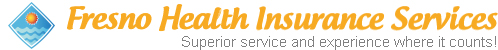 Fresno Health Insurance Services